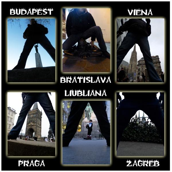 Monumentos 3