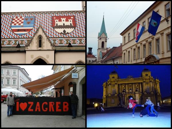 Zagrebmo