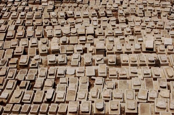 Cementerio+Judío+de+Jerusalem