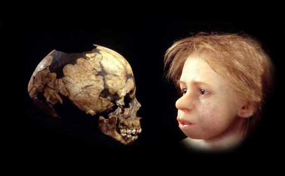 neandertal-enfant-daynes-01