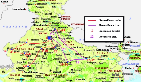 indiaa_map