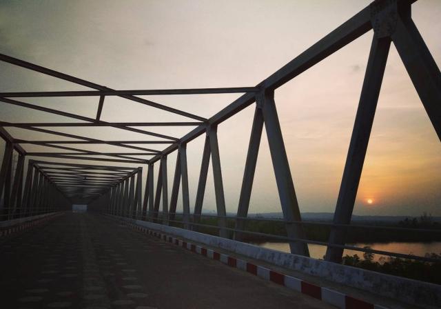 Puente twgram