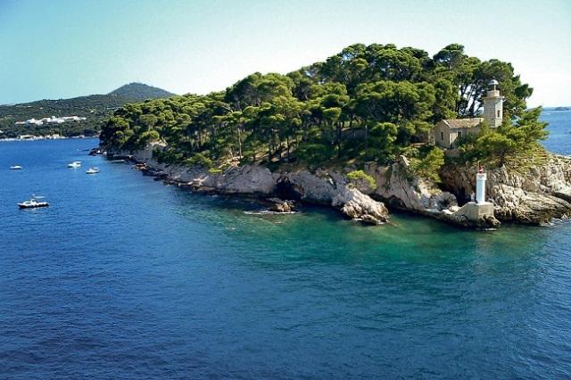 Croatia62
