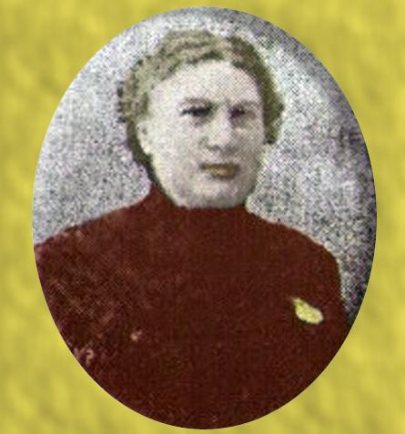 31. Daria Harjevschi