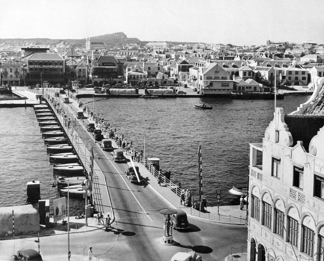 IIGM 1942