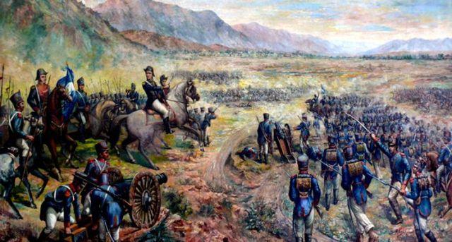 Batalla-de-Salta