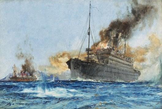 Sinking_Cap_Trafalgar