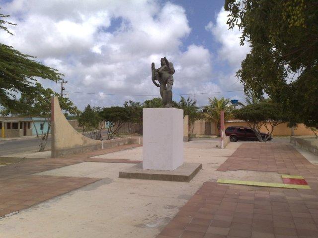 Plaza_Josefa_Camejo_002